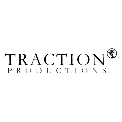 lunettes traction logo