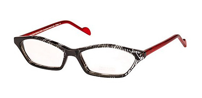sysiphe lunette