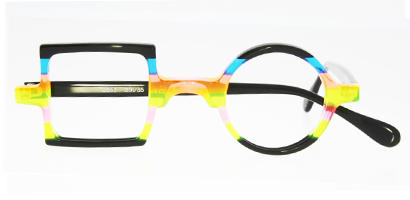 26531291-3538-26 lunettes wissing