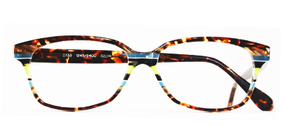 27331245-240052-14 lunettes wissing
