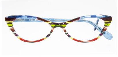 27671293-267453-16 lunettes wissing